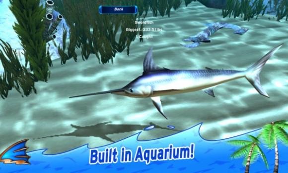 Fish! Ekran Görüntüleri - 1