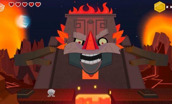 Flat Kingdom Ekran Görüntüleri - 4