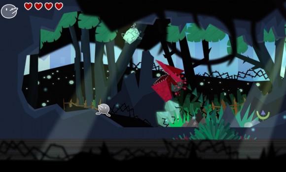 Flat Kingdom Ekran Görüntüleri - 3