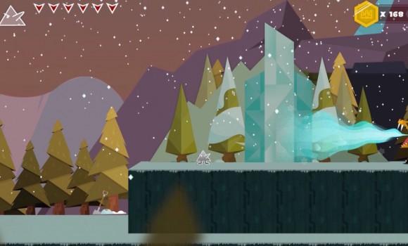 Flat Kingdom Ekran Görüntüleri - 2