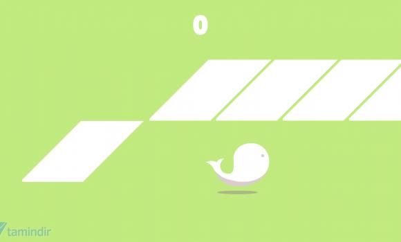 Flying Fish Ekran Görüntüleri - 2