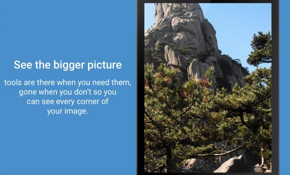 Focus Ekran Görüntüleri - 7