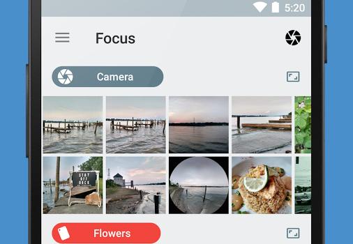 Focus Ekran Görüntüleri - 6