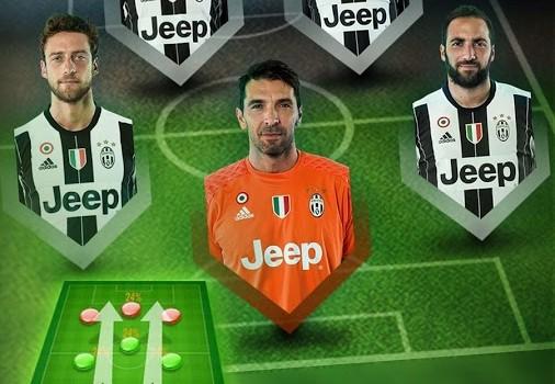 Football Master Ekran Görüntüleri - 9