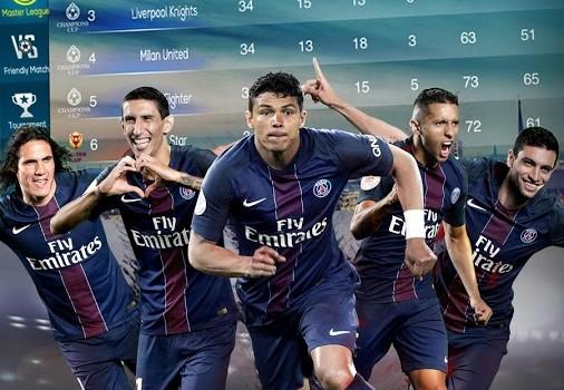 Football Master Ekran Görüntüleri - 7