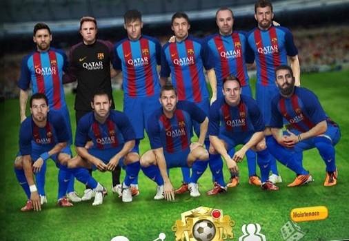 Football Master Ekran Görüntüleri - 11