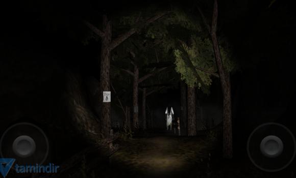 Forest 2 Ekran Görüntüleri - 5