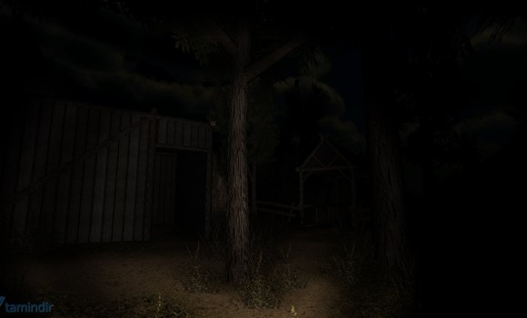 Forest 2 Ekran Görüntüleri - 3