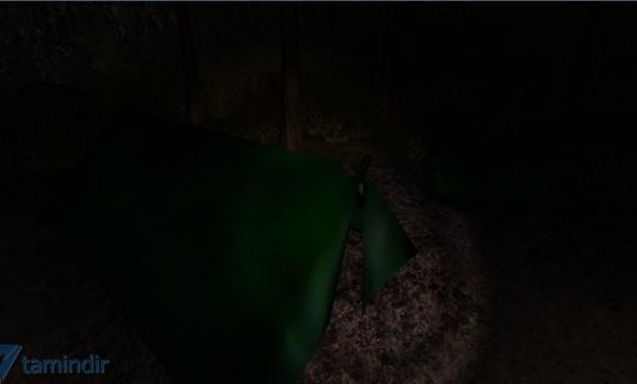 Forest Ekran Görüntüleri - 3