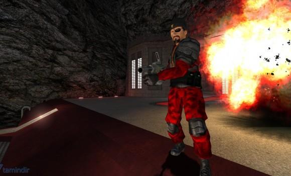 Fortress Forever Ekran Görüntüleri - 2