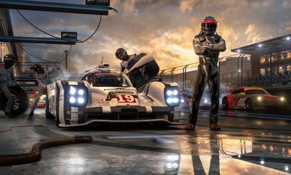 Forza Motorsport 7 Ekran Görüntüleri - 8