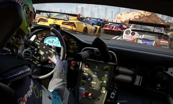 Forza Motorsport 7 Ekran Görüntüleri - 7