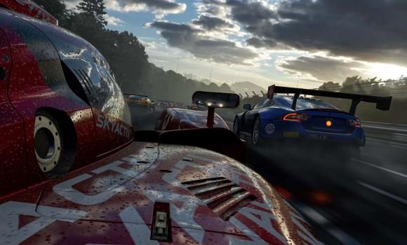 Forza Motorsport 7 Ekran Görüntüleri - 6
