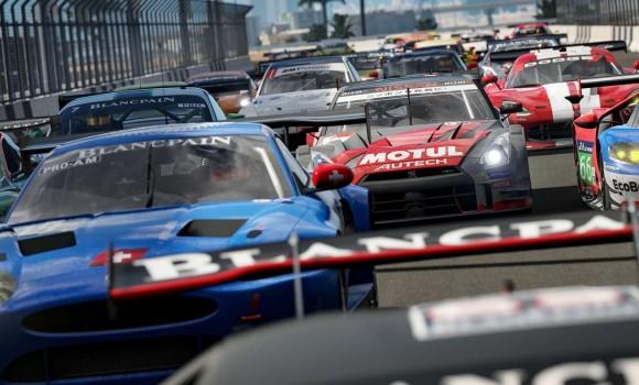 Forza Motorsport 7 Ekran Görüntüleri - 5