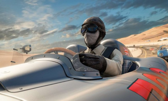 Forza Motorsport 7 Ekran Görüntüleri - 4