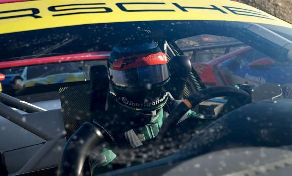 Forza Motorsport 7 Ekran Görüntüleri - 3