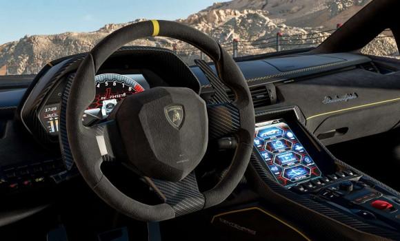 Forza Motorsport 7 Ekran Görüntüleri - 2