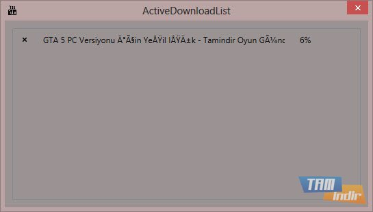 Free Downloader for YouTube Ekran Görüntüleri - 3