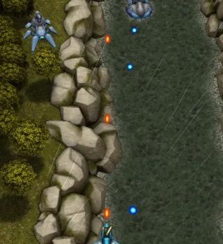 FullBlast Ekran Görüntüleri - 2