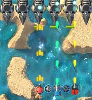 Game About Flight 2 Ekran Görüntüleri - 4