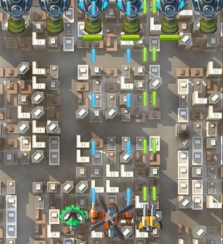 Game About Flight 2 Ekran Görüntüleri - 3