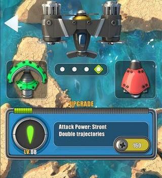 Game About Flight 2 Ekran Görüntüleri - 2