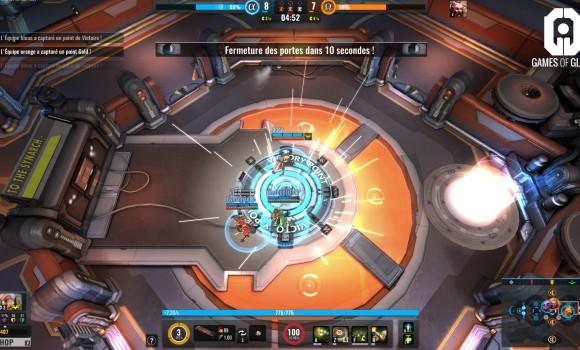 Games of Glory Ekran Görüntüleri - 4