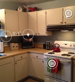 GatherNote Ekran Görüntüleri - 5