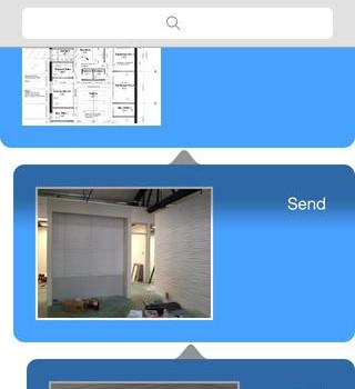 GatherNote Ekran Görüntüleri - 3