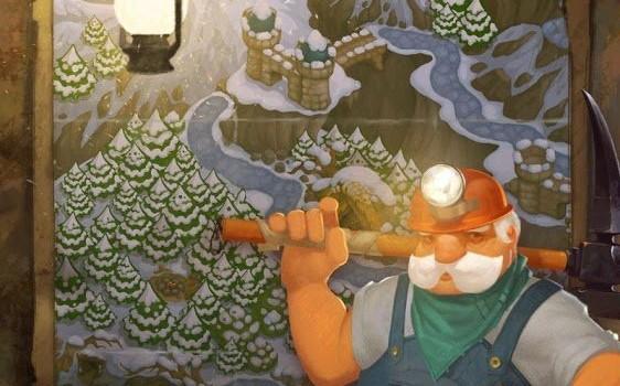 Gemcrafter: Puzzle Journey Ekran Görüntüleri - 6