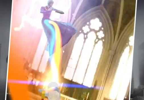 Ghostbusters: Paranormal Blast Ekran Görüntüleri - 3