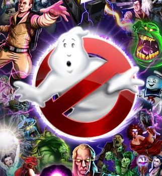 Ghostbusters Puzzle Fighter Ekran Görüntüleri - 3