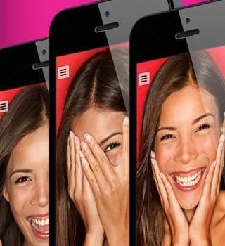 GIF Chat Ekran Görüntüleri - 4