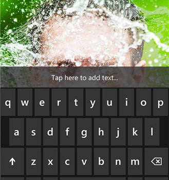 GIF Chat Ekran Görüntüleri - 3
