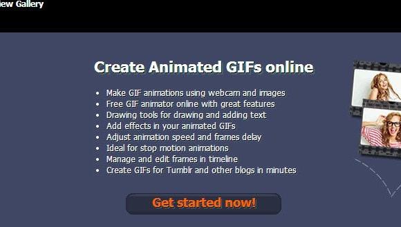 GIFPal Ekran Görüntüleri - 3