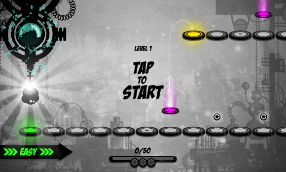Give It Up! 2 Ekran Görüntüleri - 6