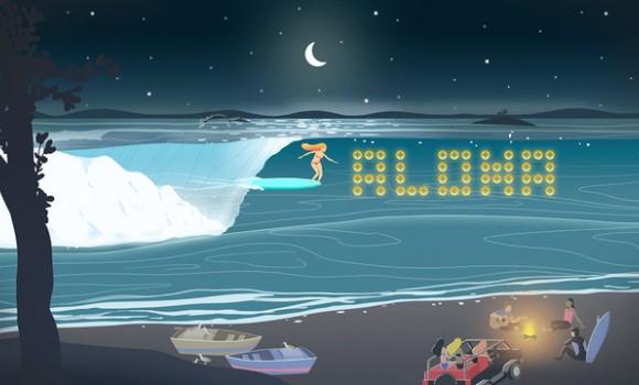 Go Surf Ekran Görüntüleri - 3