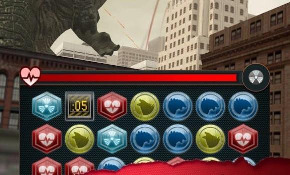 Godzilla Ekran Görüntüleri - 5