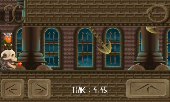 Goldbeards Quest Ekran Görüntüleri - 1