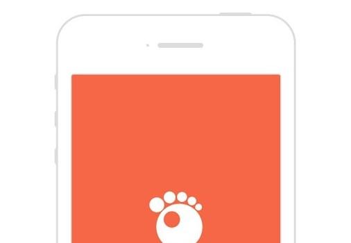 GOM Player Ekran Görüntüleri - 5