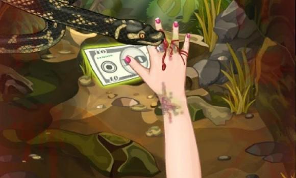 Grab the Money Ekran Görüntüleri - 2