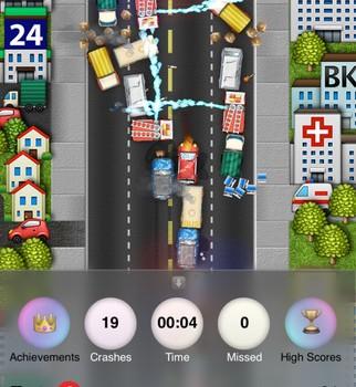 Gran Text Auto Ekran Görüntüleri - 1