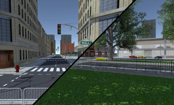 Grand Gangsta Auto Ekran Görüntüleri - 4