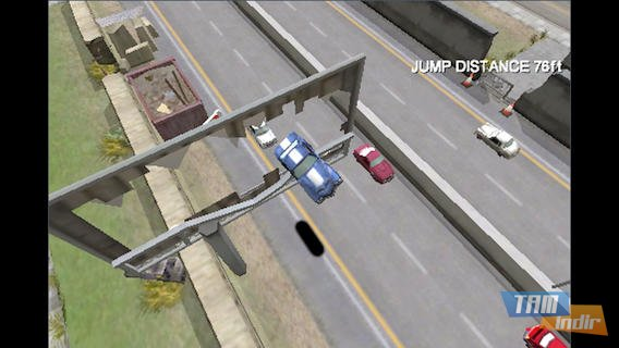 Grand Theft Auto: Chinatown Wars Ekran Görüntüleri - 5