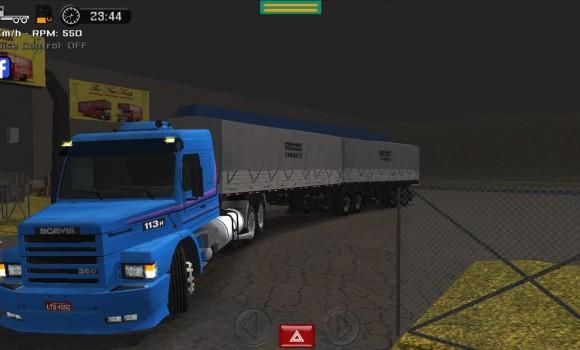 Grand Truck Simulator Ekran Görüntüleri - 7
