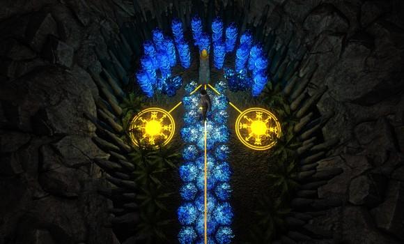 Greenwood the Last Ritual Ekran Görüntüleri - 3