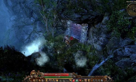 Grim Dawn Ekran Görüntüleri - 1