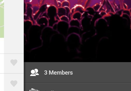 GroupMe Ekran Görüntüleri - 1
