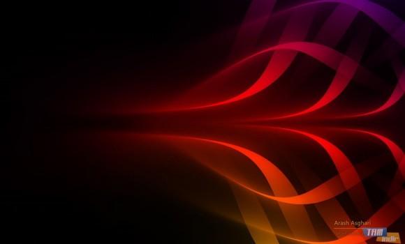 Grow Teması Ekran Görüntüleri - 2