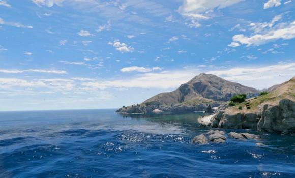 GTA 5 Redux Ekran Görüntüleri - 4